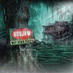 Hogjaw ‎– Way Down Yonder (2017)