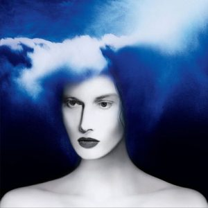 Jack White ‎– Boarding House Reach (2018)