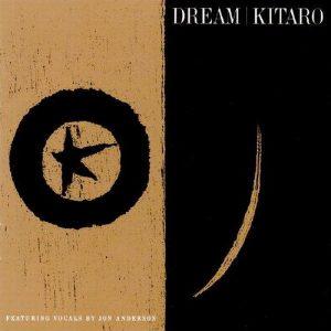 Kitaro – Dream (1992)