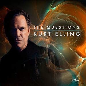 Kurt Elling - The Questions (2018)