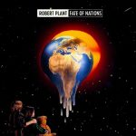 Robert Plant – Fate Of Nations (1993)