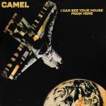 Camel – I Can See Your House From Here (1979)