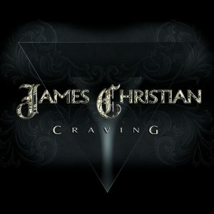 James Christian ‎– Craving (2018)