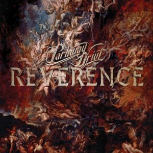 Parkway Drive – Reverence (2018)