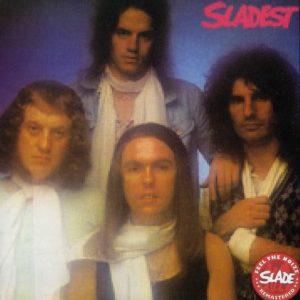 Slade – Sladest (1973)