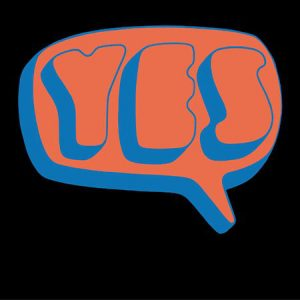 Yes ‎– Yes (1969)