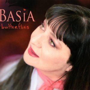 Basia – Butterflies (2018)