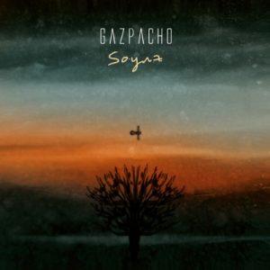 Gazpacho – Soyuz (2018)