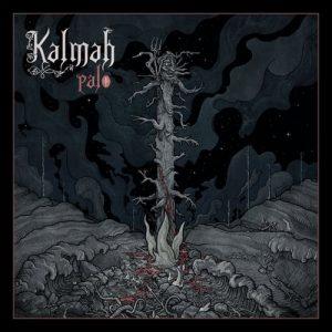 Kalmah – Palo (2018)