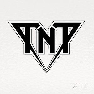 TNT – XIII (2018)