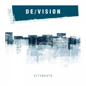 De-Vision – Citybeats (2018) (Limited Edition)