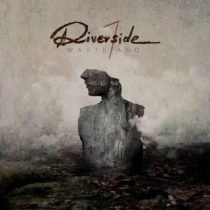 Riverside - Wasteland (2018)