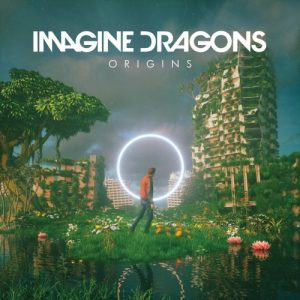 Imagine_Dragons___Origins__2018___PREDZAKAZ__5be5722132ce0