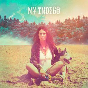My Indigo - My Indigo(2018)
