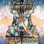 The Piano Guys - Limitless (2018)