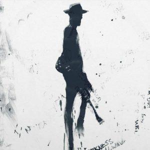 Gary Clark Jr. - This Land (2019)