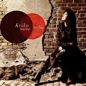 Keiko Matsui - Echo (2019)
