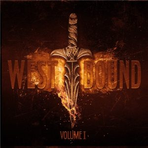 West Bound - Volume 1 (2019)
